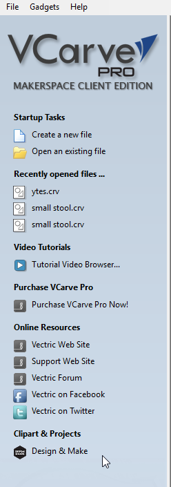 facilities:fablab:software:vcarve