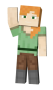 digital_literacy:state_library_programs:queensland_minecraft:alex.png