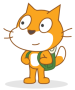 scratch_cat_with_backpack.png