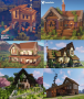 isaac_region:cp_minecraft_villagehouse.png
