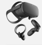 digital_literacy:technology_resources:oculus_quest:quest.png
