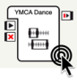 digital_literacy:technology_resources:nao:keyframe_programming:ymcadancebox-doubleclick.png