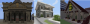 isaac_region:cp_minecraft_mb_bank.png