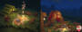 isaac_region:cp_minecraft_campsite.png