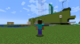 digital_literacy:state_library_programs:queensland_minecraft:dreamslq.png