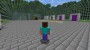 digital_literacy:state_library_programs:queensland_minecraft:hub.png