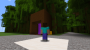 digital_literacy:state_library_programs:queensland_minecraft:treehouse.png