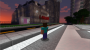 digital_literacy:state_library_programs:queensland_minecraft:virtualcity.png