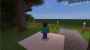 digital_literacy:state_library_programs:queensland_minecraft:creative.png