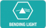 workshops:public:bendinglightmakeit.png