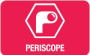 workshops:public:periscopemakeit.png