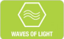 workshops:public:waveslightmakeit.png