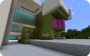 digital_literacy:state_library_programs:queensland_minecraft:qldminecraft.png