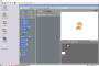 workshops:prototypes:pikelet:scratch_startup_2016-12-08_10_55_23-pi_s_x_desktop_piklet_1_-_tightvnc_viewer.png