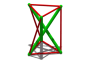 workshops:prototypes:tensegrity_table:trangular_prism.png