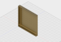 facilities:fablab:fittings-custom:theedgeshelves-final-10x10_v1.png
