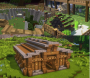 isaac_region:cp_minecraft_zoo.png