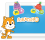 digital_literacy:technology_resources:scratch:scratchjr.png
