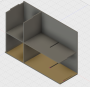 facilities:fablab:fittings-custom:2016-09-12_15_52_21-autodesk_fusion_360.png