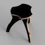 facilities:fablab:fittings-custom:woodford_stoolv1.png