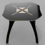 facilities:fablab:fittings-custom:woodford_tablev1.png