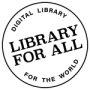 facilities:fablab:equipment-custom:library_for_all:lfa-logo-1-e1548132716478.png